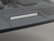 Kõrgele paigaldatud pidurituli (LED-tüüpi)