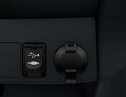USB-pistik